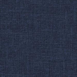 CA-KETEN col.3240 (Рогожка)