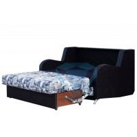 Выкатной диван Гармония-1 70*190 №224