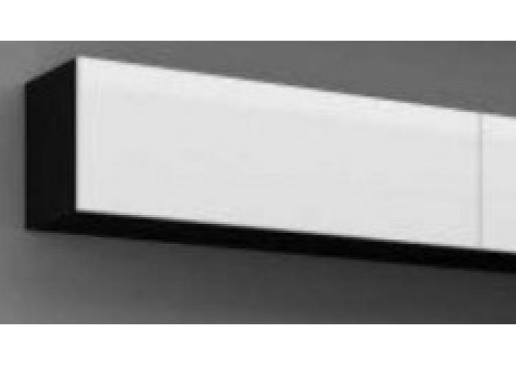 Гостиная Фаворит Лия-3 (пенал навесной)