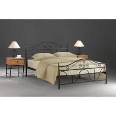 Кровать SIGNAL DENVER 160/200