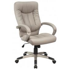 Кресло компьютерное SIGNAL Q-066 серое