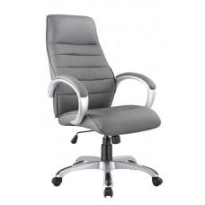 Кресло компьютерное SIGNAL Q-046 серое