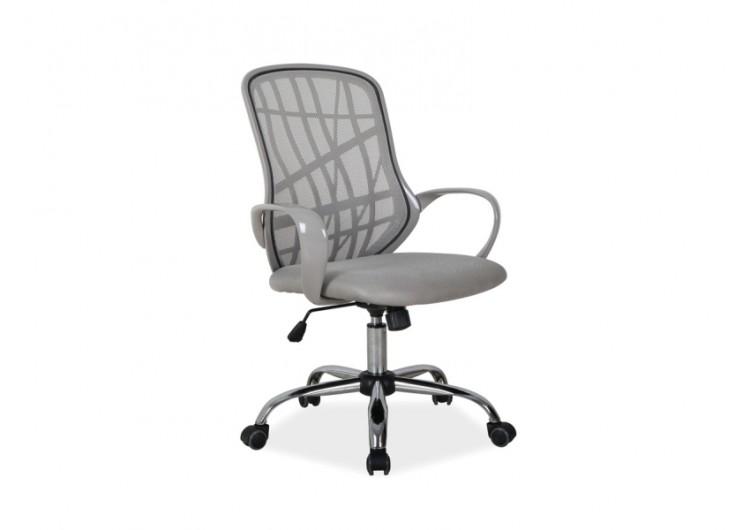 Кресло компьютерное SIGNAL DEXTER
