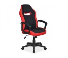 Кресло компьютерное CAMARO