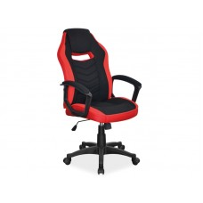 Кресло компьютерное SIGNAL CAMARO
