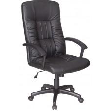 Кресло компьютерное SIGNAL Q-015 черное