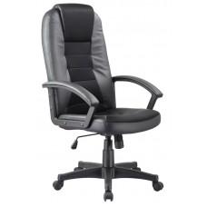Кресло компьютерное SIGNAL Q-019 черное