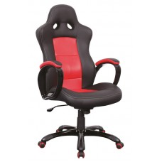 Кресло компьютерное SIGNAL Q-029