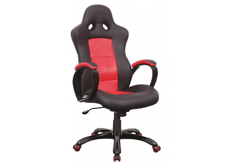 Кресло компьютерное Q-029