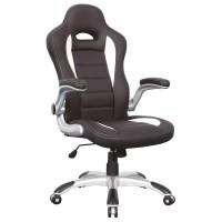 Кресло компьютерное SIGNAL Q-024