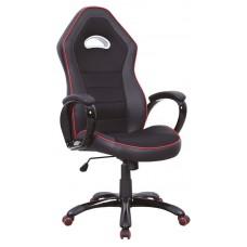 Кресло компьютерное SIGNAL Q-032