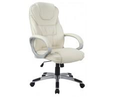 Кресло компьютерное SIGNAL Q-031 бежевое