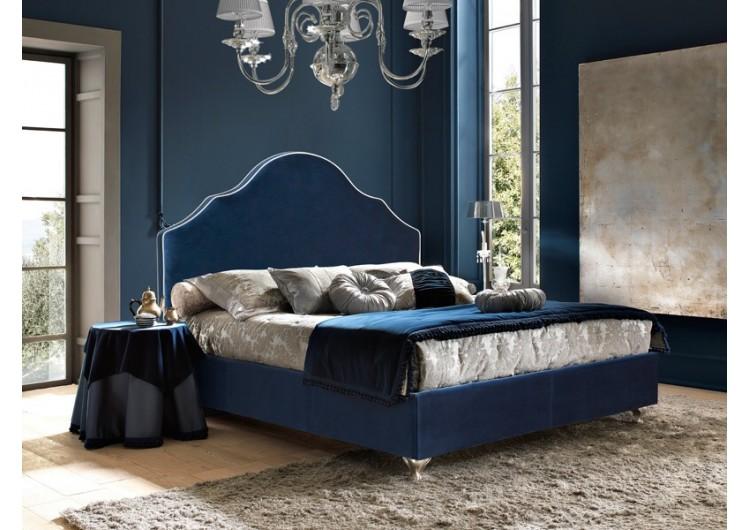 Кровать Ницца с подъёмным механизмом