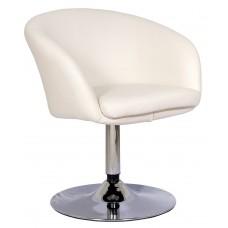 Кресло  A322
