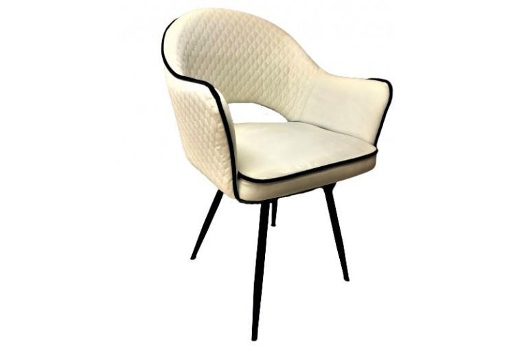 Кресло ВВ Мебель Афина