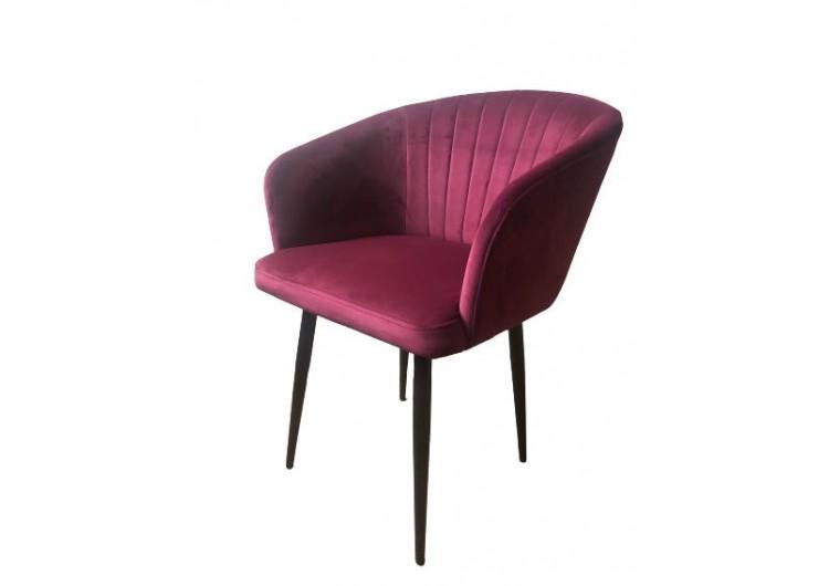Кресло ВВ Мебель Верона