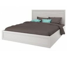 Кровать (160х200) Лоретт