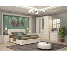 Спальня Лоретт