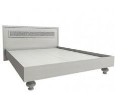 Кровать Виктория 1,6