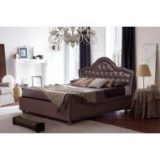 Кровать Валенсия 2 с подъёмным механизмом