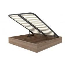 Короб для кровати Дуб сонома трюфель СТЛ.263.12