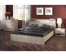 Спальный гарнитур Мирана