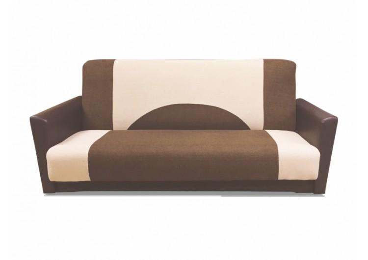 Фиджи диван