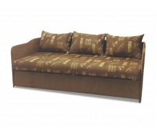 Сиена-Б диван