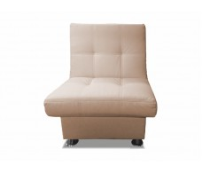 Лотос кресло без подлокотников