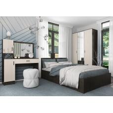Спальня Ронда 8