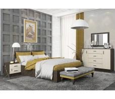 Спальня Ронда 9