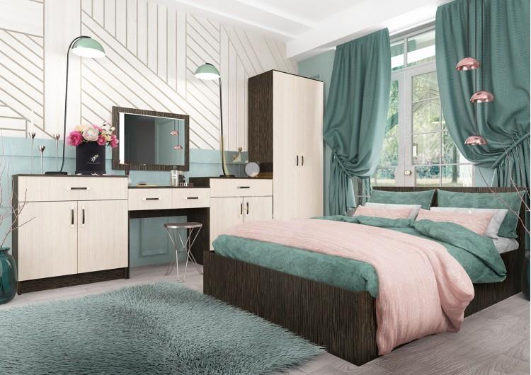 Спальня Ронда 7