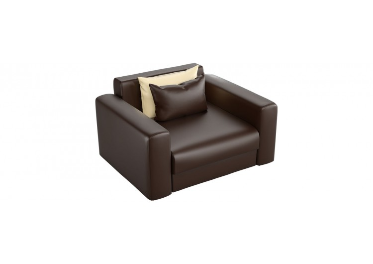 Кресло-кровать Мэдисон