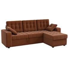 Угловой диван Камелот