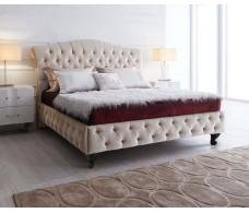 Кровать Уют Рим