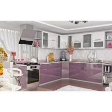 """Кухня Вариант фасада """"Олива"""""""