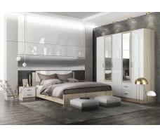 Спальный гарнитур Софи 1