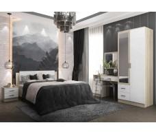Спальный гарнитур Софи 3