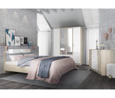 Спальный гарнитур Софи 4