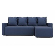 купить мягкую мебель в минске в рассрочку каталог мягкой мебели с