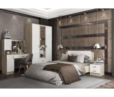 Спальный гарнитур Софи 5