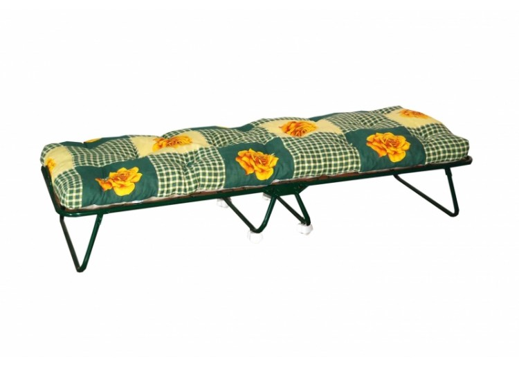 Кровать-тумба Юлия с5п