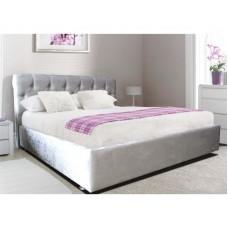 Кровать Уют Венеция Sharm 810