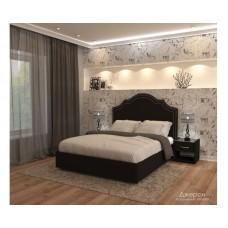 Кровать Уют Джерси Kiton 07