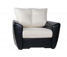 Кресло-кровать Амстердам