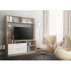 Гостиная ДСВ Мебель Софи №2 СЦС 1400.2