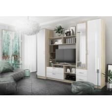 Гостиная ДСВ Мебель Софи №5