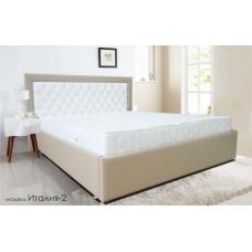 Кровать Уют Италия 2