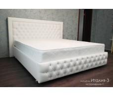 Кровать Уют Италия 3 noks 01