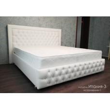 Кровать Италия 3 noks 01 160*200